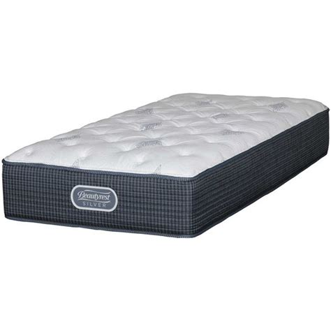 Ashleigh Mattress by Unique Collection Of Plush Mattress Furniture Gallery