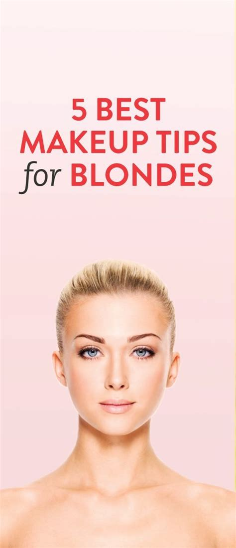 alma soprano ice blonde hair 8 best soprano ice before after images on pinterest