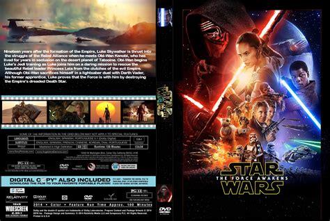 printable star wars dvd covers printable dvd covers design templates print printable dvd