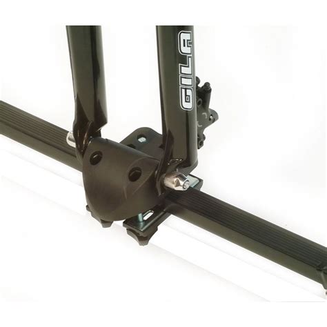 porta bici da auto portabici da tetto peruzzo rolle prime