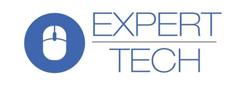 design and technology expert group expert tech it computer repair company in barry uk