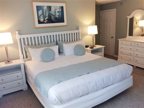 one or two bedroom suites in wells maine at elmwood one or two bedroom suites in wells maine at elmwood