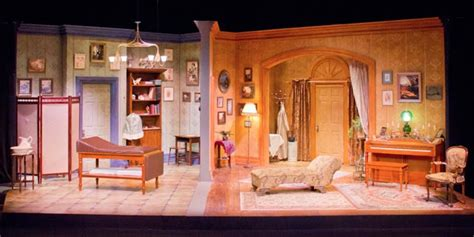 my in the next room designs