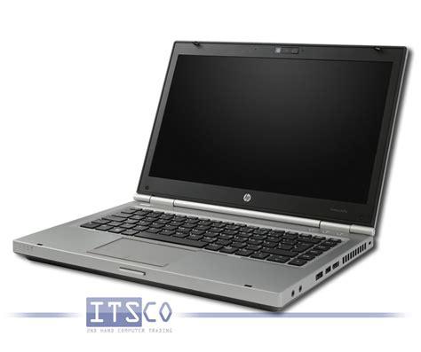 Hp Zu Ram 4gb notebook hp elitebook 8470p intel i5 3320m 2x 2 6ghz 4gb ram 320gb hdd eur 102 33