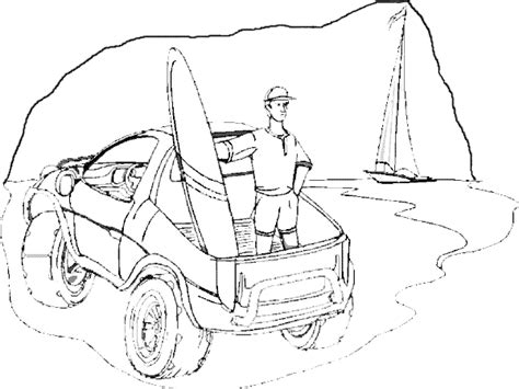 dune buggy coloring pages pictures inspirational pictures