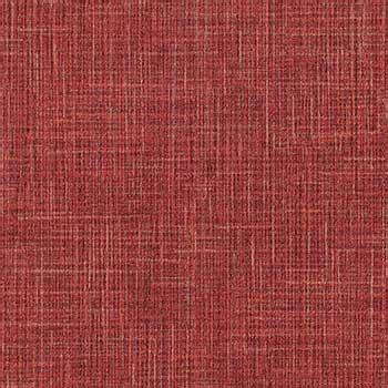 milliken landmark artifact commercial carpet tile