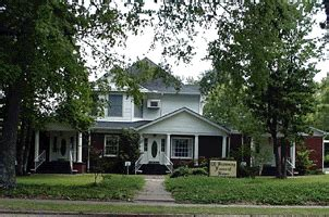 browning funeral home pontotoc ms legacy
