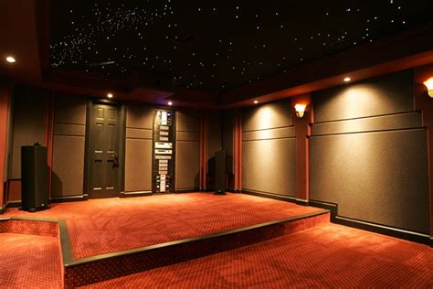 home theater audio system home theater flooring subwoofers