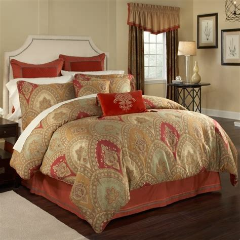 raymond waites comforter pin by aeshna mair 233 ad on for the home pinterest