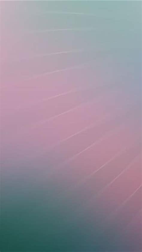 free windows phone iphone 5 background hd 640x1136 hd iphone 5 pink cute iphone 5 wallpaper hd
