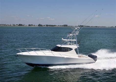 jupiter marine boats for sale jupiter 41sb east shore marine