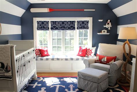 disney bedroom decor 24 disney themed bedroom designs decorating ideas