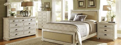 home goods bedroom furniture furniture home goods hainje s furniture alabama