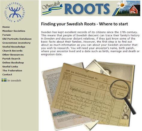 Guatemala Birth Records Swedish Birth Certificate Pictures To Pin On Pinsdaddy