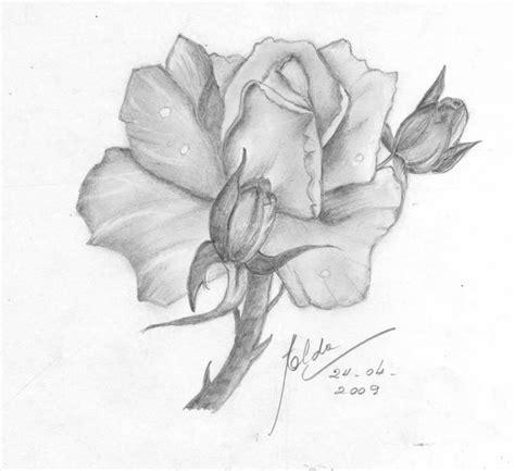 imagenes a lapiz chidas imagenes de amor para dibujar chidas a lapiz dibujos de