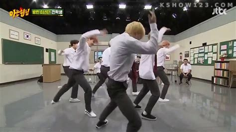dramacool knowing brother ep 94 eng bts knowing brother ep 94 full link in description