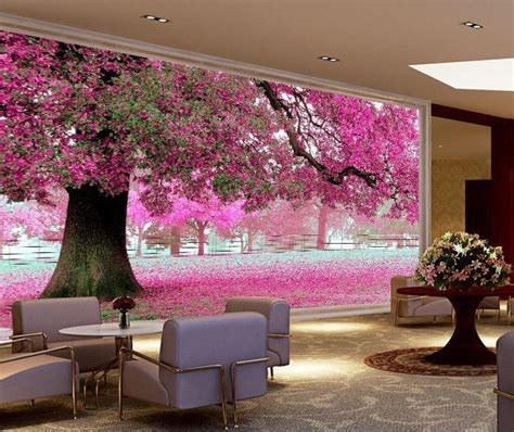 wallpaper  walls price  delhi