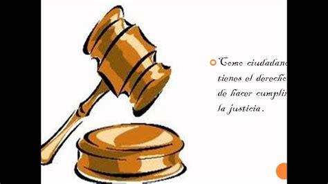 imagenes de justicia como valor conocimiento del valor de la justicia youtube