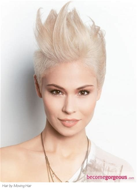 become gorgeous short hair gallery pictures pictures short hairstyles hot new layered haircut