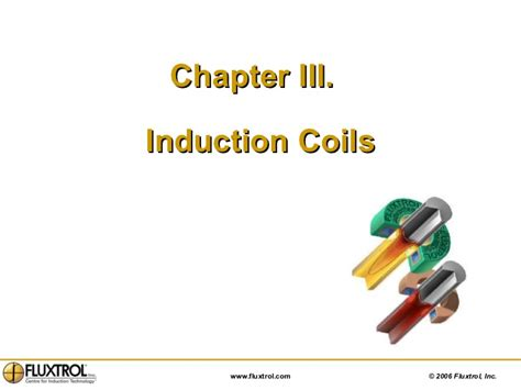 induction heating design software induction heating design software 28 images fluxtrol induction coil design thermodynamics