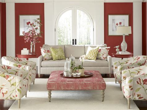 interior design with flowers top 10 most talked about interior design trends for 2013
