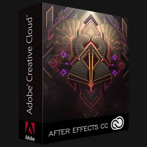 after effects cc templates adobe after effects cc 2017 14 1 0 57 win mac gfxdomain