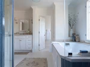 Spa Like Bathrooms by Spa Like Master Bathroom Transitional Bathroom Other