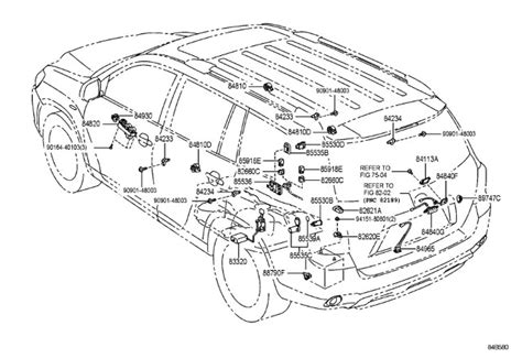 toyota liteace wiring diagram toyota wiring diagrams