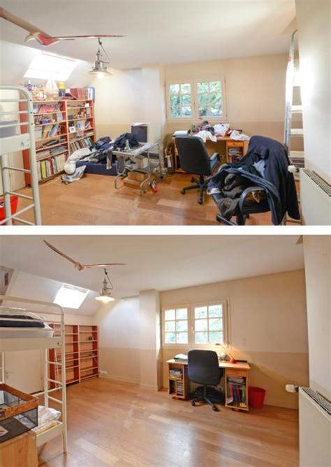 Comment Organiser Sa Maison 1739 by Comment Organiser Sa Maison Conseils Pour Organiser Sa
