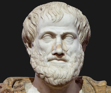 biography about aristotle philosophy ευωχια sight smell taste and texture