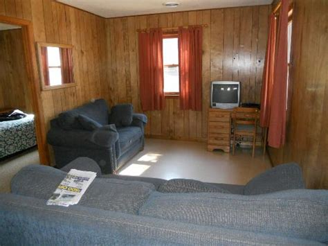Cabins At Roaring River State Park by Picture Of Roaring River State Park Cassville Tripadvisor