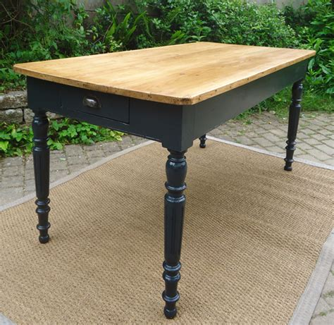 relooker une table de cuisine relooker une table de cuisine maison design bahbe com
