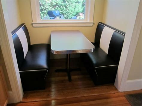 kitchen table with booth seating booth seating in nook kitchen nook seating diner booth