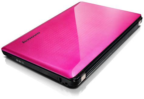 Lenovo Z470 ร ว ว lenovo ideapad z470 laptop ค ใจต วใหม ของพ นน