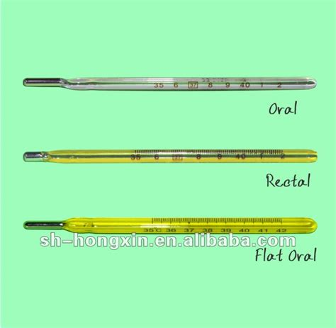 Termometer Rectal and rectal thermometer buy and rectal