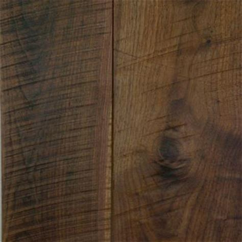 carbonized bamboo tongue and groove flooring home decorators collection scraped horizontal cafe 5