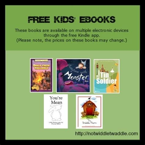 free spanish books for kids free ebooks for kids