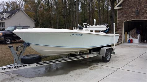cape island boats for sale 2004 bone boats cape island the hull truth boating and