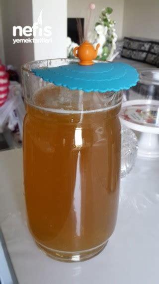 ice tea soguk cay tarifi resimli anlatim yemek tarifleri limonlu soğuk 199 ay ice tea nefis yemek tarifleri