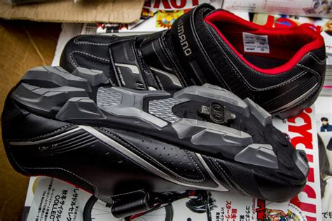 types of bike shoe types of cycling shoes style guru fashion glitz