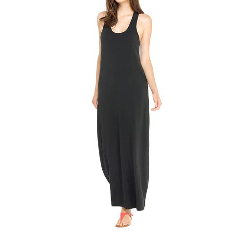 are maxi dresses suitable for woman over 50 lole sarah maxi dress for women save 62