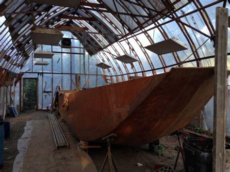 boat hull for sale nj 35ft garvey boat hull cinnaminson nj free boat