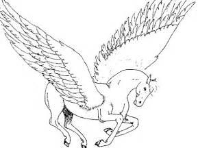 gratis unicorns kleurplaten voor kinderen 5