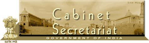 Cabinet Secretariat Govt Of India by Cabinet Secretariat Recruitment 2018 2019 Cabsec Nic In