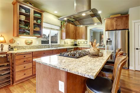 Sell My Kitchen Cabinets by Stage Your Kitchen To Sell Your Halifax Home Richard