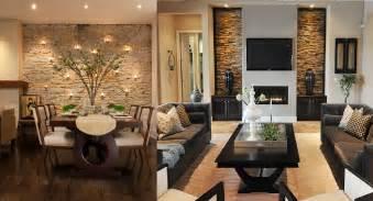 Living Room Decore Ideas - ba 241 os modernos tonos marrones dikidu com