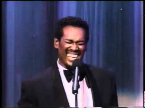 luther vandross a house is not a home