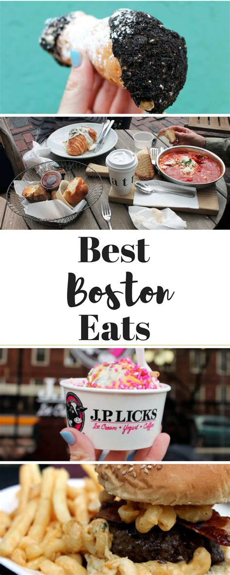 best food in boston best boston eats molly on the move