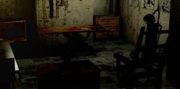 escape the room hometuitionkajang