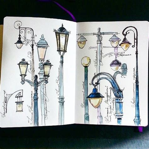 best sketchbook 25 best sketchbook ideas on sketchbook